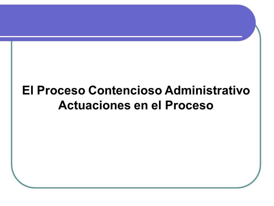 Se tramita como proceso urgente únicamente las siguientes pretensiones: 1.