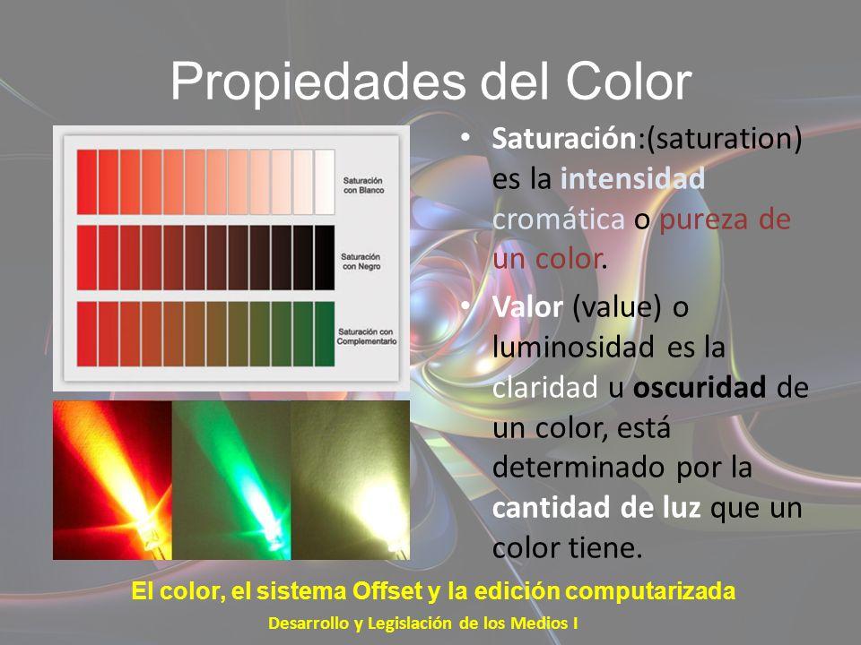 El arcoiris El arco iris, tiene todos los colores del espectro solar.