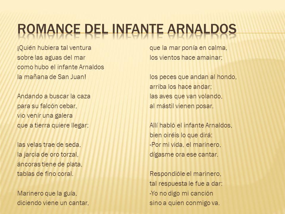 Composiciones pertenecientes a poetas de la corte y recopilados en antologías, denominadas cancioneros.