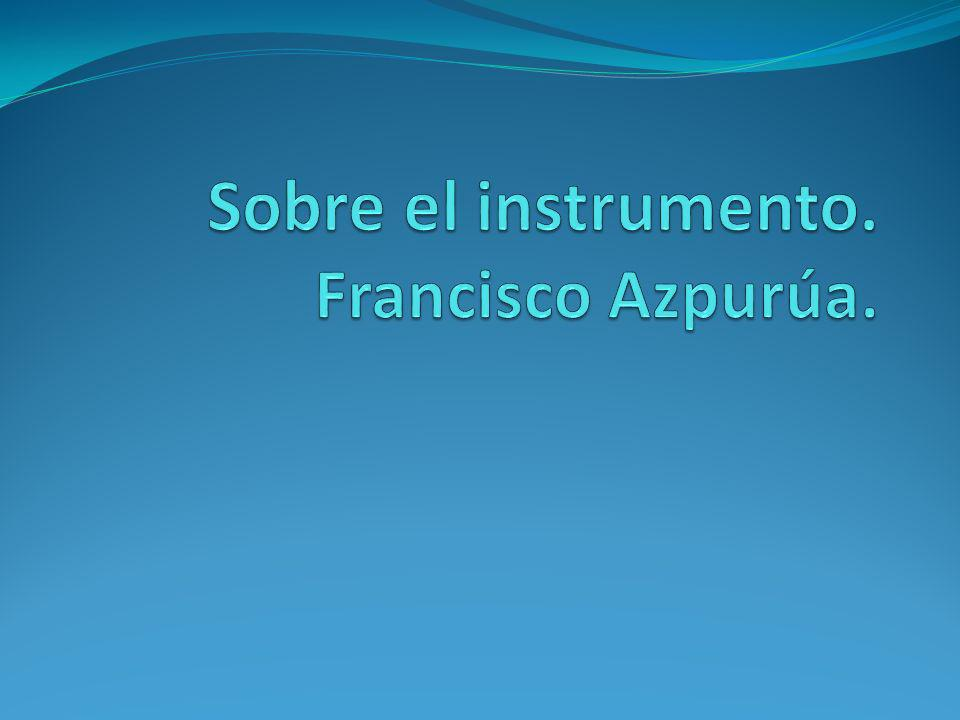 Artículo 631 Código del Procedimiento Civil: (…) Si el instrumento no fuere reconocido, podrá el acreedor usar de su derecho en juicio.