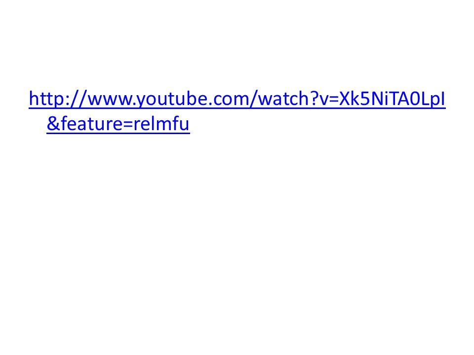 http://www.youtube.com/watch?v=Xk5NiTA0LpI &feature=relmfu