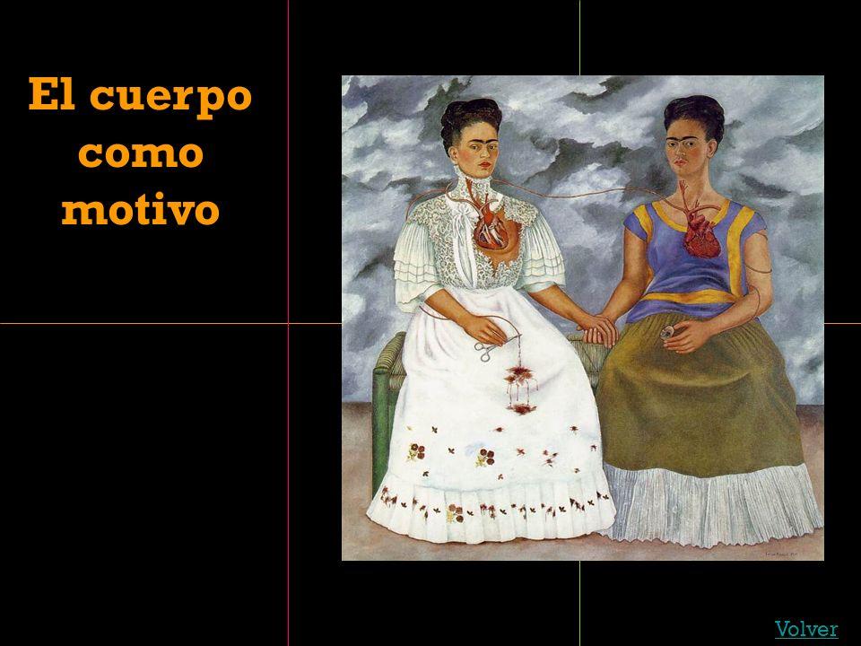 El amor, ya sea filial, amistoso o de pareja ha sido un motivo, importante en la representación de distintas culturas y épocas.
