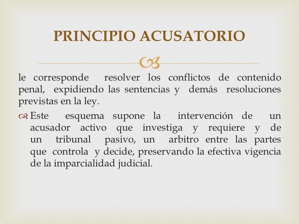 El derecho de defensa.- reconocido por el art.