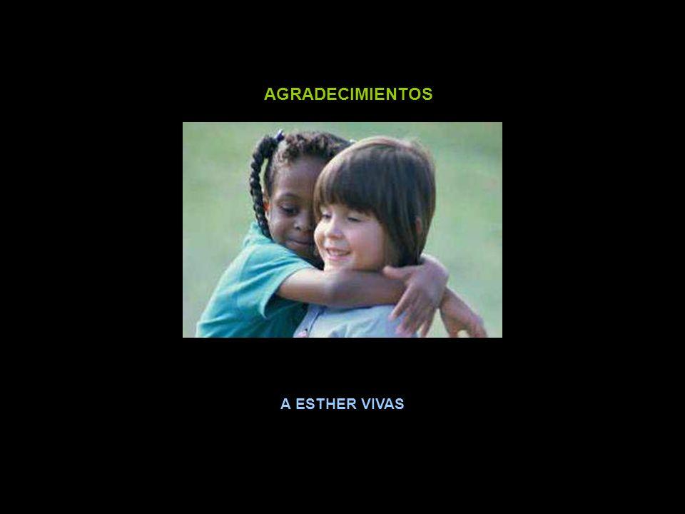 *Esther Vivas es co-coordinadora de los libros Supermercados, no gracias (Icaria, 2007) y ¿Adónde va el comercio justo.