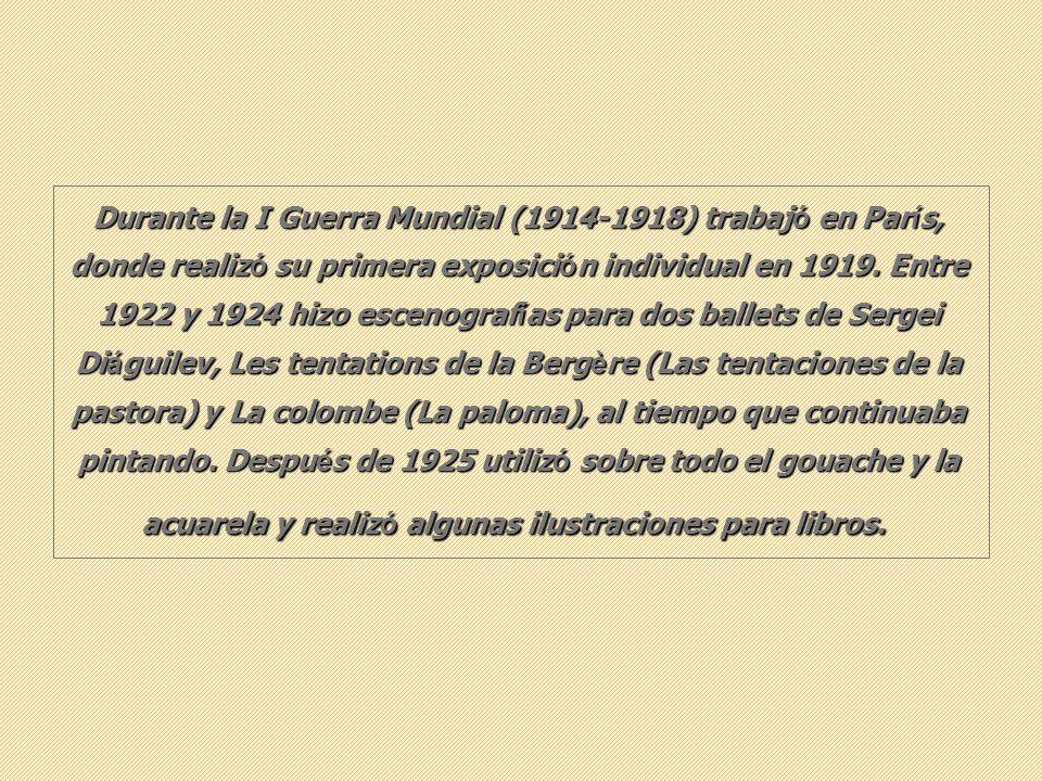 EL FUMADOR.Museo Thyssen (Madrid(