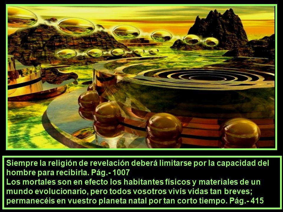 Los reveladores deben actuar de acuerdo con las instrucciones que forman parte del mandato de revelación. Aclaremos que las revelaciones no son necesa
