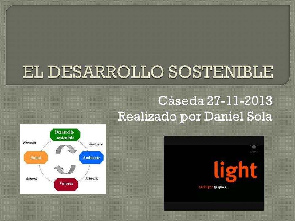 Cáseda 27-11-2013 Realizado por Daniel Sola