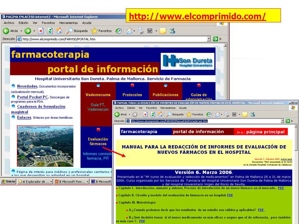 http://www.elcomprimido.com/