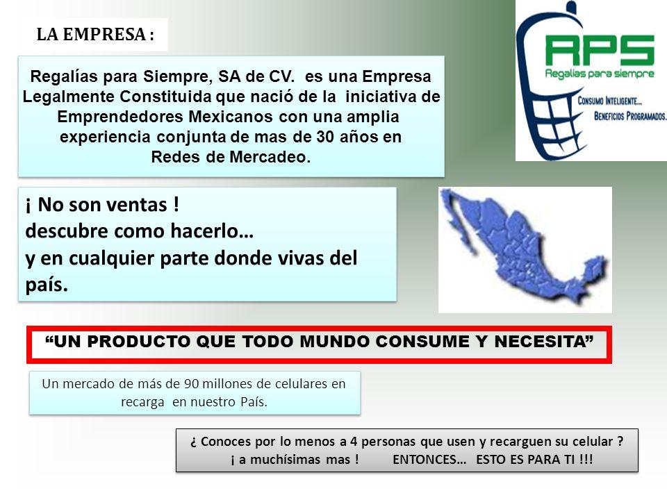 A ESTA GRAN OPORTUNIDAD AFILIATE A REGALÍAS PARA SIEMPRE CON EL NÚMERO DE PATROCINADOR 5512 EN www.regaliasparasiempre.com AFILIATE A REGALÍAS PARA SIEMPRE CON EL NÚMERO DE PATROCINADOR 5512 EN www.regaliasparasiempre.com BIENVENID@ www.donatarium.com