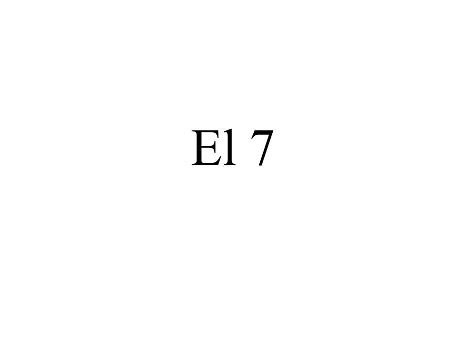 Si eres de los que le ponen una rayita horizontal al número 7, debes saber por qué es.