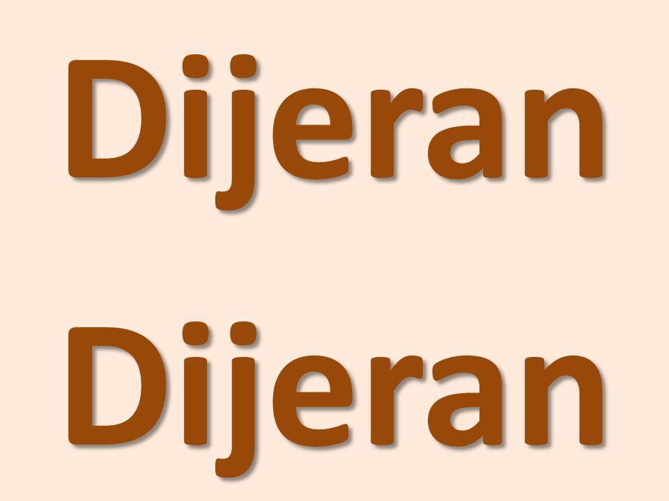 DijeranDijeran