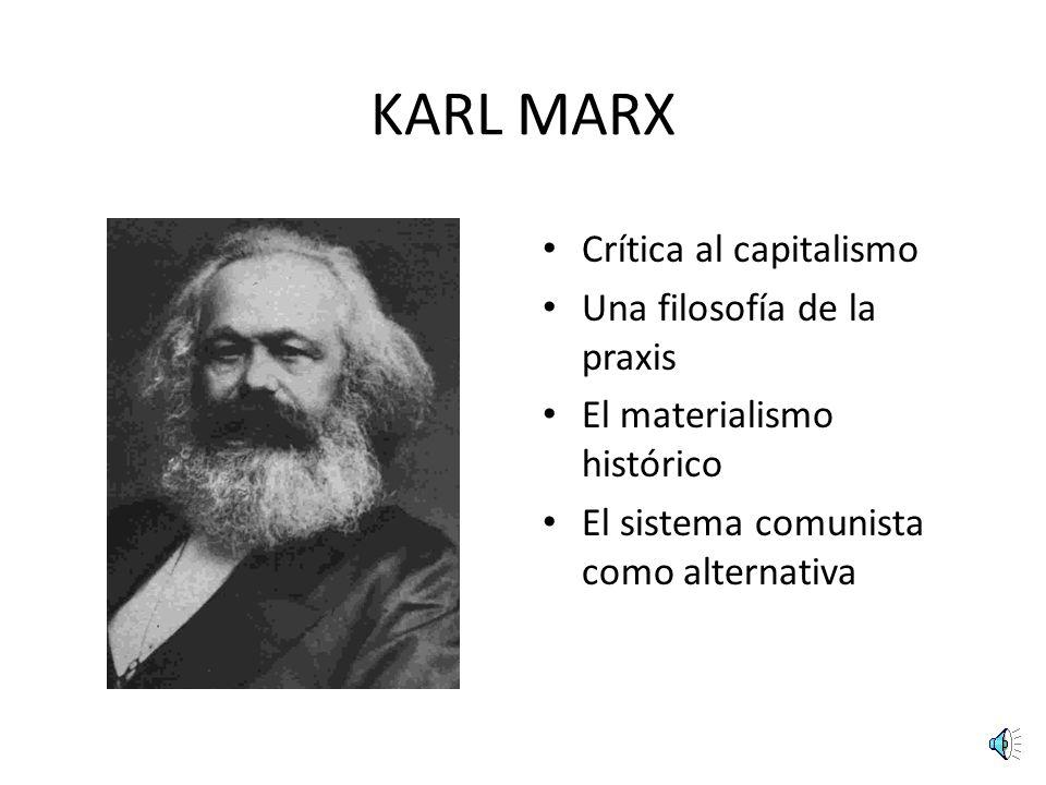 Época contemporánea S. XIX, XX y XXI.