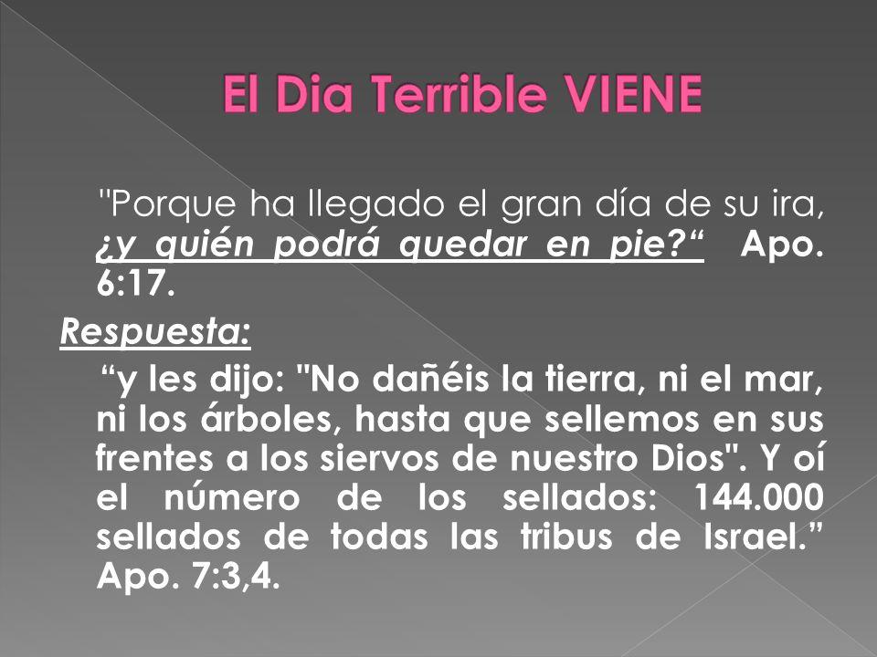 Esta es la cita en español si notamos dice 144,000 santos vivientes, sin embargo notaremos que en la traducción al español omitieron la palabra numero saben ¿por qué.