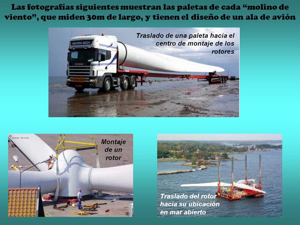 … o barcos y submarinos en problemas.