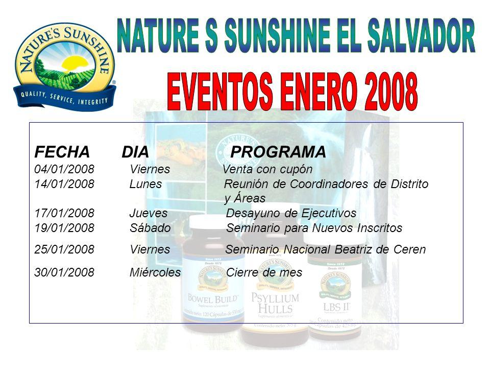FECHA DIA EVENTOS 19/12/2008 Viernes Clausura 24/12/2008 Miércoles Navidad 30/12/2008 Martes Cierre de Mes 31/12/2008 Miércoles A Ñ o Nuevo