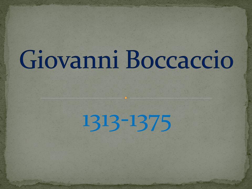 1313-1375