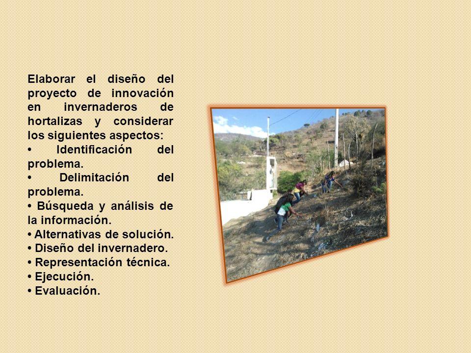 Fuentes de consulta Bibliografias Pagina web Folletos Hemeroteca Investigaciones hechas Información recolectada solo con fines educativos.
