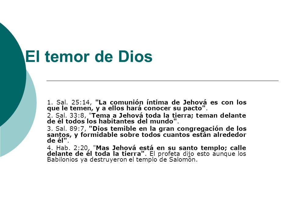 I.Algunas definiciones (del Diccionario expositivo del Sr.