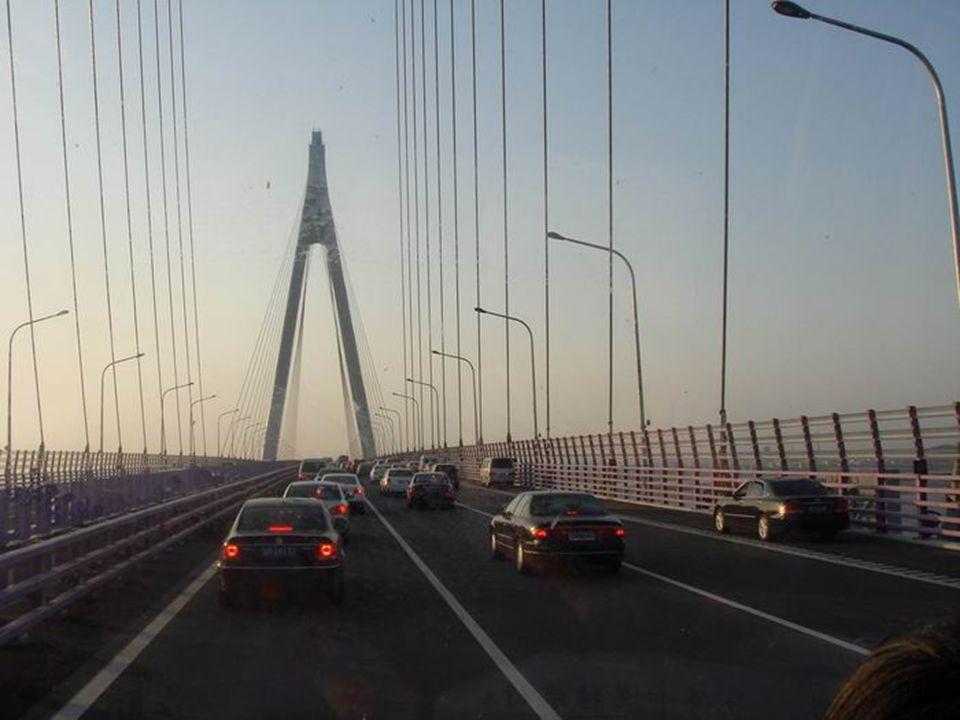 Puente digital 16/43