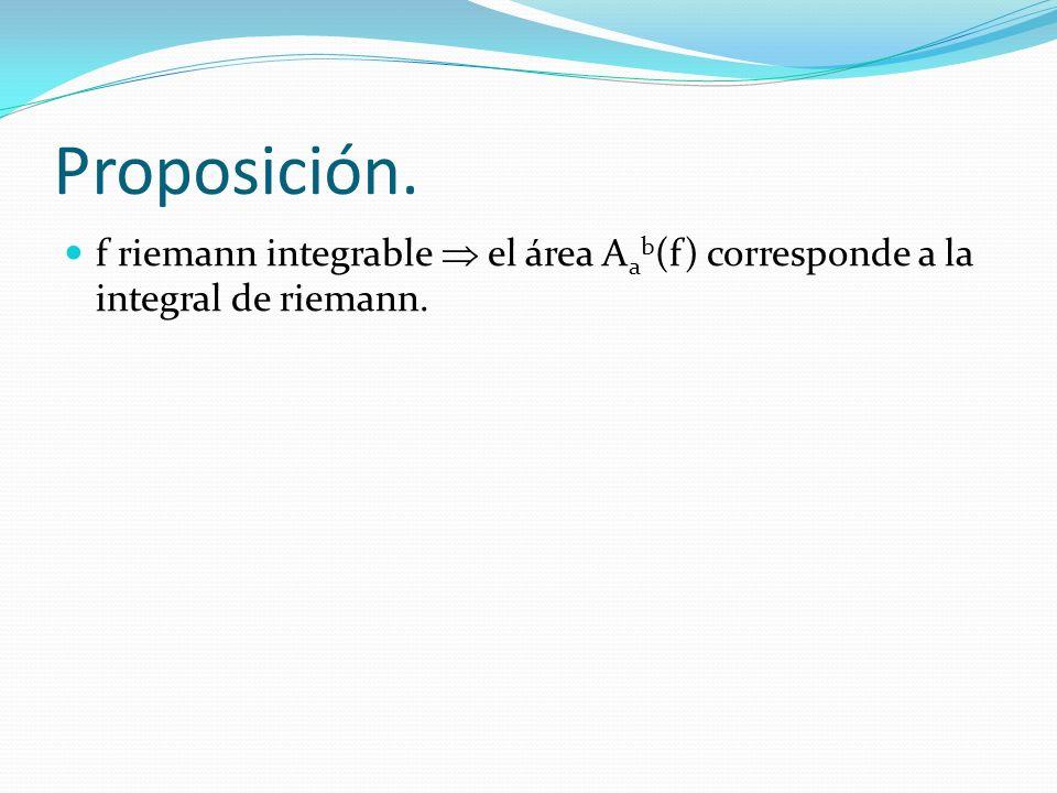 Ejercicio Propuesto: 1.Encontrar el área de las regiones encerradas por: x=3-y 2 ; x=y+1.