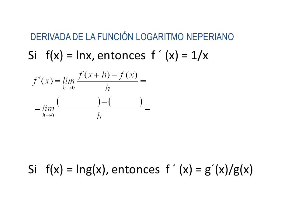 Determina ¿En qué puntos la función f(x) =2-x 2 tiene una recta tangente con pendiente horizontal .