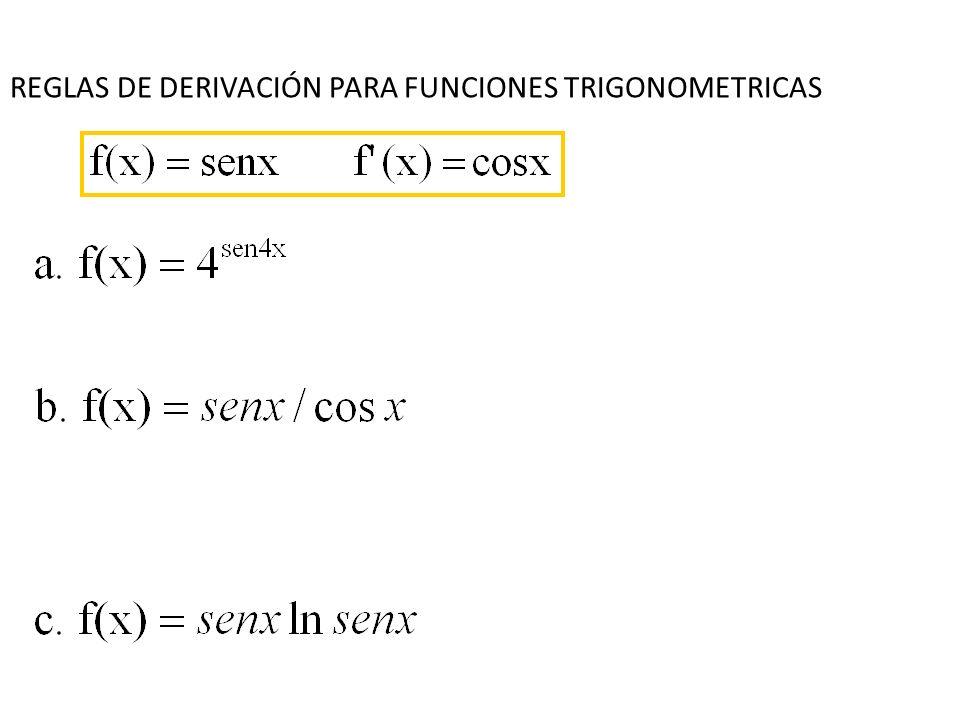 cos ( A ) – cos ( B ) = – 2 sen sen