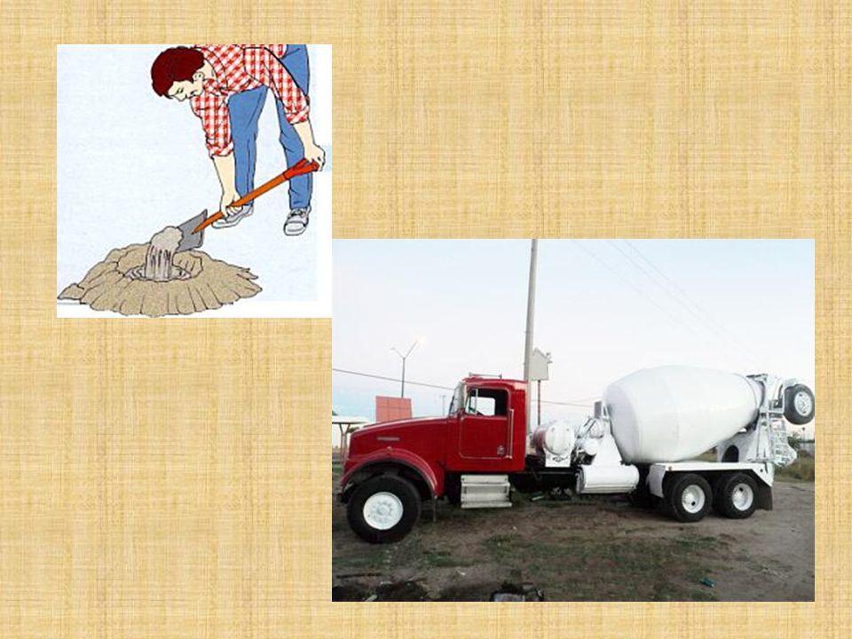 La resistencia a la compresión se puede definir como la máxima resistencia medida de un espécimen de concreto o de mortero a carga axial.