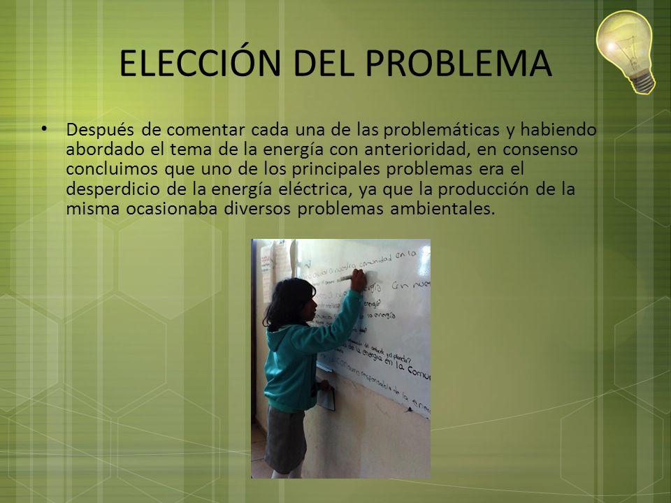PROPÓSITO El propósito de nuestro proyecto es concientizar a la población de San Lucas Amalinalco sobre el uso responsable de la energía eléctrica con la finalidad de no desperdiciarla y reducir los daños al ambiente.
