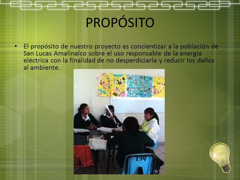 ETAPA 4:COMPARTE Exposición del proyecto.