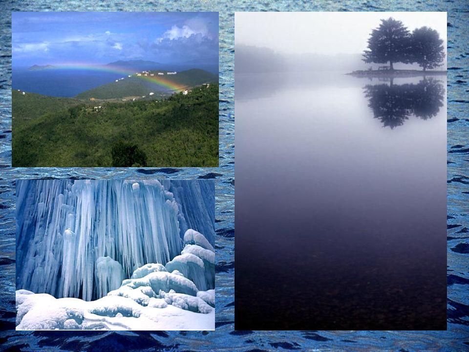 Joan Manuel Serrat Joan Manuel Serrat El Hombre y el Agua El Hombre y el Agua