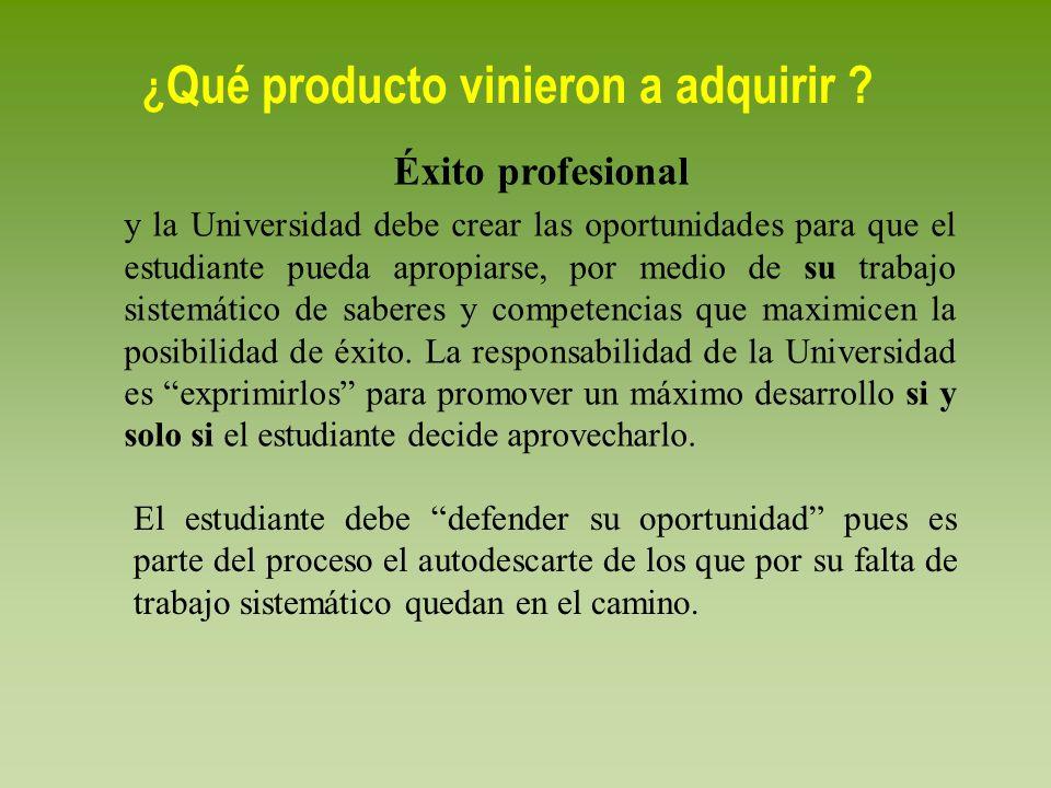 pq p q Valores de verdad de la bicondicional: F VV V FV FF V F F V