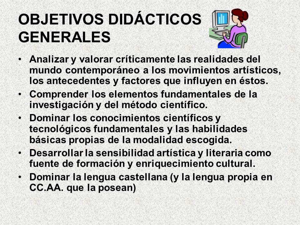 UNIDAD DIDÁCTICA DE HISTORIA DEL ARTE PINTURA DEL QUATTROCENTO PINTURA FLAMENCA JAIME CANO-LUDEÑA