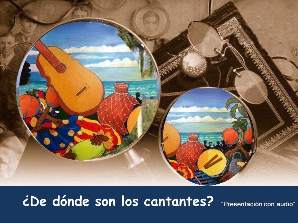 Gloria Estefan nació en La Habana, Cuba en 1957.Gloria Estefan nació en La Habana, Cuba en 1957.