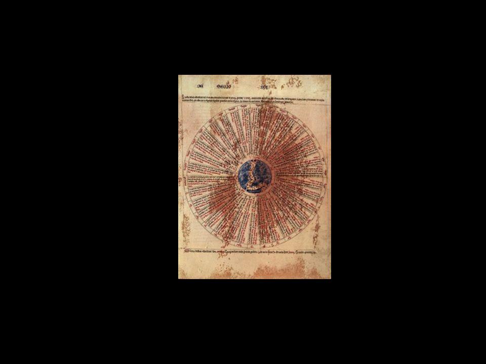Y aficionados como somos, a esta arqueología de la estética, dimos con los mapas del cielo de Gnomon (Belén Conthe y Ana Troya) ¡ah!, y sus magníficas y coloridas fotografías.