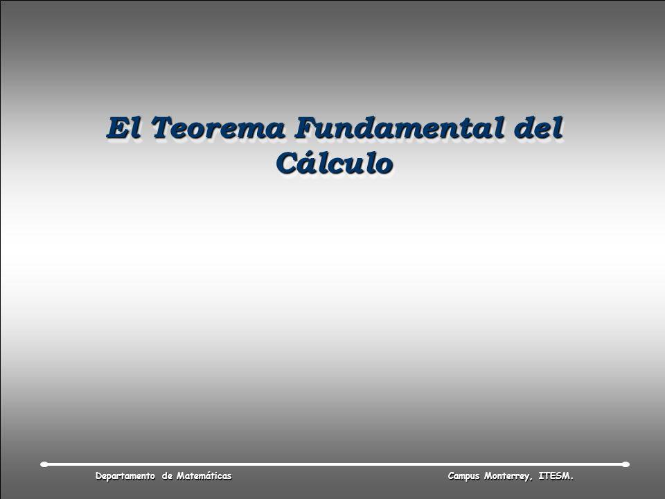 Matemáticas I para Ingeniería Haga clic para modificar el estilo de título del patrón Haga clic para modificar el estilo de texto del patrón Segundo nivel Tercer nivel Cuarto nivel Quinto nivel MA-815 Patricia Salinas Haga clic para modificar el estilo de título del patrón Haga clic para modificar el estilo de texto del patrón Segundo nivel Tercer nivel Cuarto nivel Quinto nivel MA-815 Patricia Salinas Matemáticas Remediales MA00801 Departamento de Matemáticas Campus Monterrey Campus Monterrey Departamento de Matemáticas Campus Monterrey, ITESM.