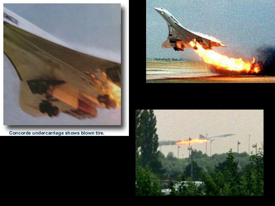 Todo lo que es bueno no dura para siempre. Esta foto fue tomada en Rio de Janeiro en 1975. 25 años después esta misma aeronave, la F-BTSC, cayó en Fra