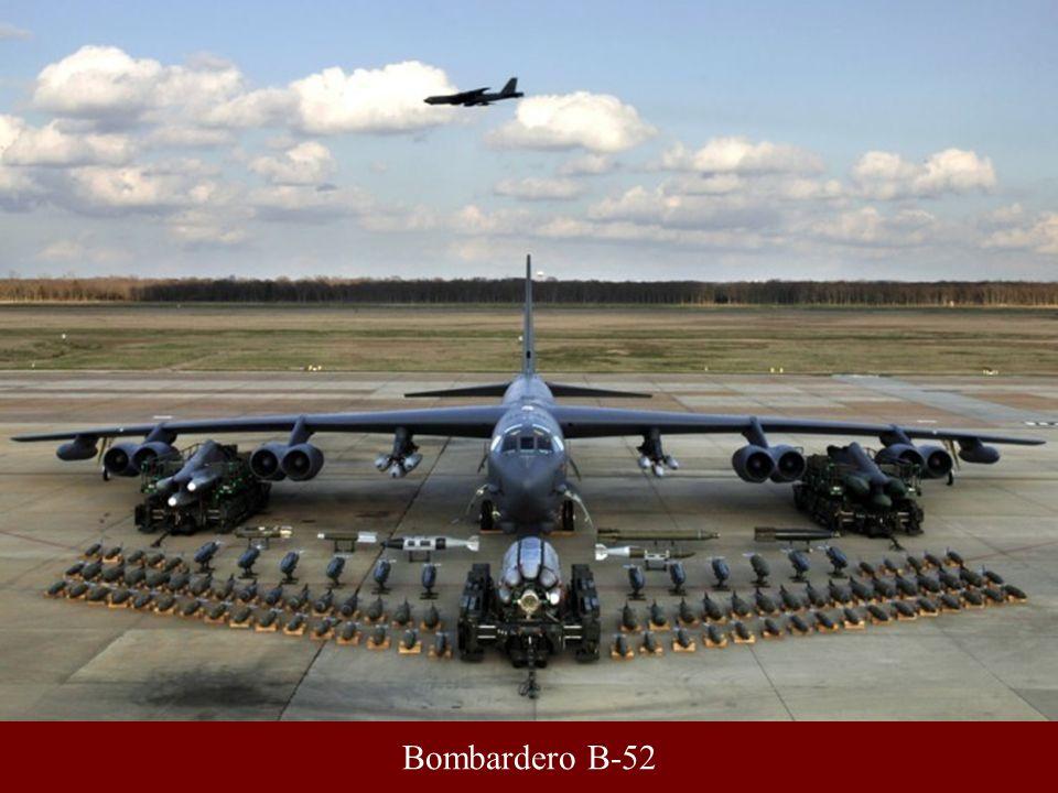 Flota de SR-71