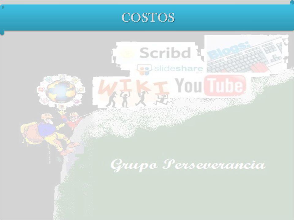 COSTOSCOSTOS