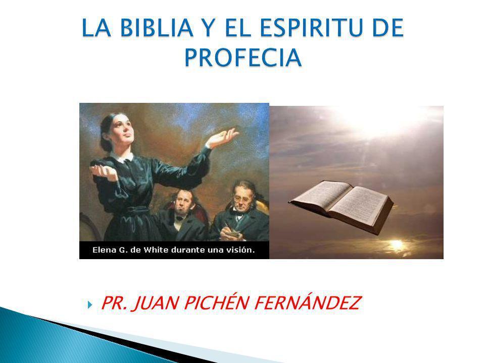 PR. JUAN PICHÉN FERNÁNDEZ