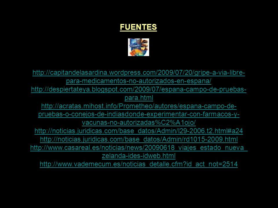 ARTÍCULOS RELACIONADOS MICROCHIPS EN HUMANOS: UNA REALIDAD BIOLOGIA SINTETICA O LA COMPETENCIA DE DIOS I BIOLOGIA SINTETICA O LA COMPETENCIA DE DIOS II EL INFORME KISSINGER INFORME ROCKEFELLER SOBRE POBLACION INFORME GLOBAL 2000 PARA EL PRESIDENTE EXPERIMENTACIÓN: ARMAS BIOLÓGICAS I EXPERIMENTACIÓN: ARMAS BIOLÓGICAS II