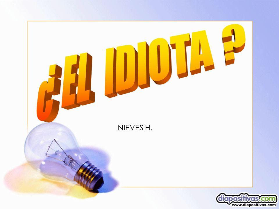 NIEVES H.