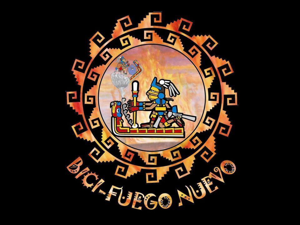 Llegamos a la cabaña de Tequesquinahuac