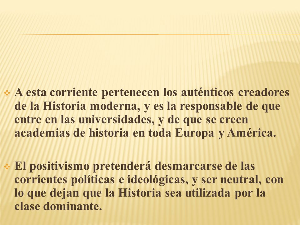 BIBLIOGRAFÍA BIBLIOGRAFÍA MARIAS, Julián; (1960). Historia de la Filosofía .