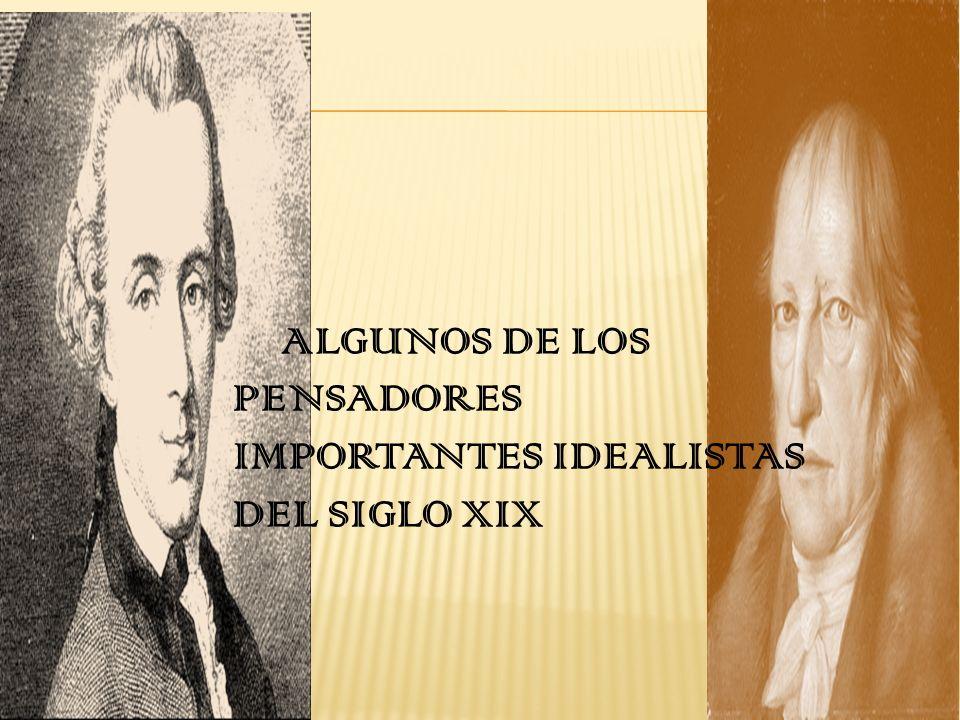 Immanuel Kant (1724- 1804) Expone sus ideas en un breve ensayo titulado «Ideas acerca de la historia universal desde el punto de vista universal».