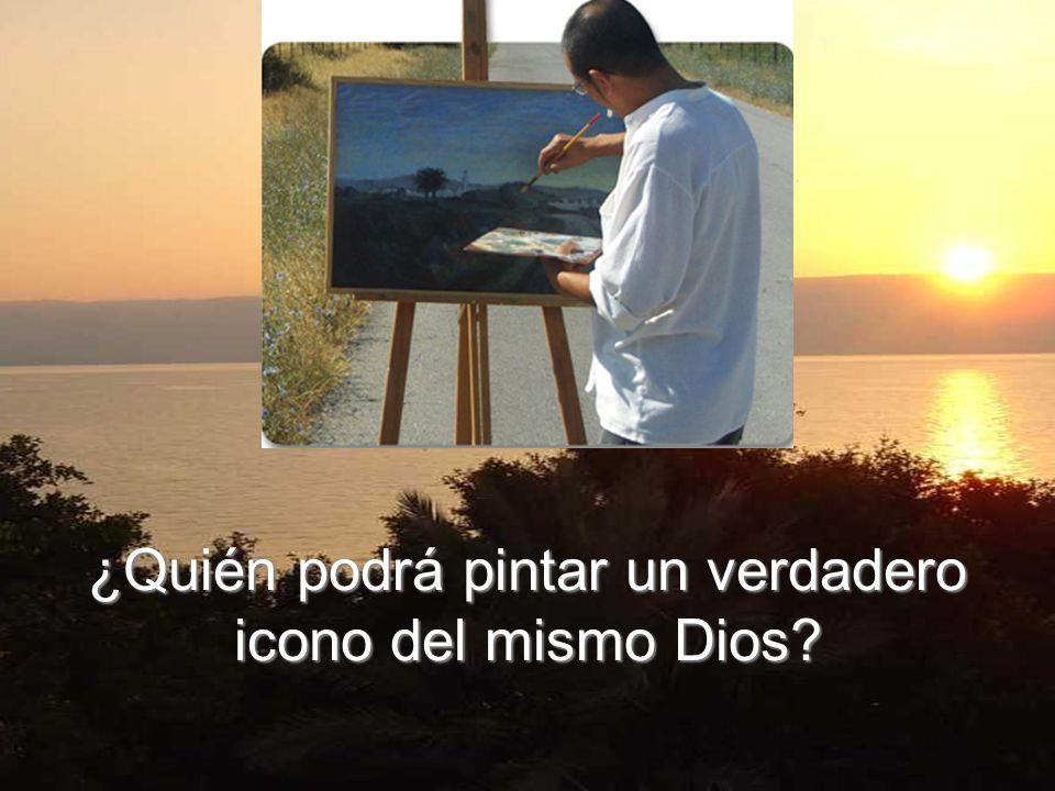 y enseñadles a ser felices según Dios, enseñadles lo que yo os he mandado.