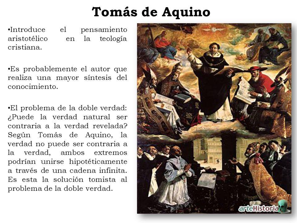 El neoplatonismo de San Agustín sitúa el mundo de las ideas eternas en la mente de Dios
