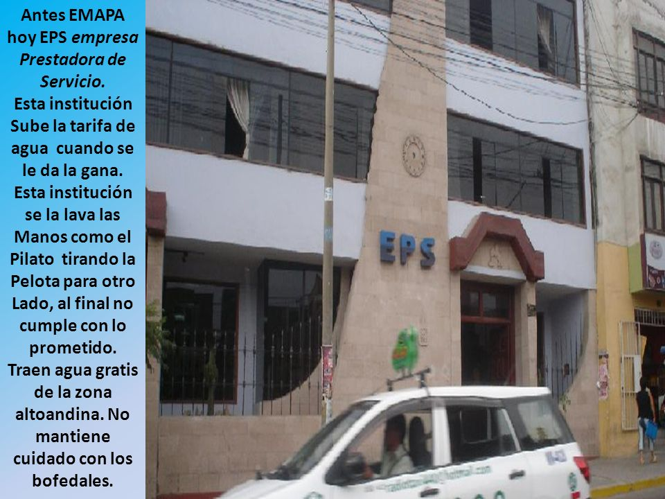 El Gobierno Regional de Tacna, encaprichado Con, ejecutar 17 pozos del ayro que le llaman Proyecto vilavilani Fase II, no piensan cumplir el dictamen