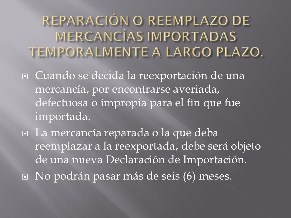 Solicitud Fotocopia simple legible: Documento que ampare el ingreso del bien a importar al territorio nacional (B/L, carta de porte o guía aérea) consignada al interesado.