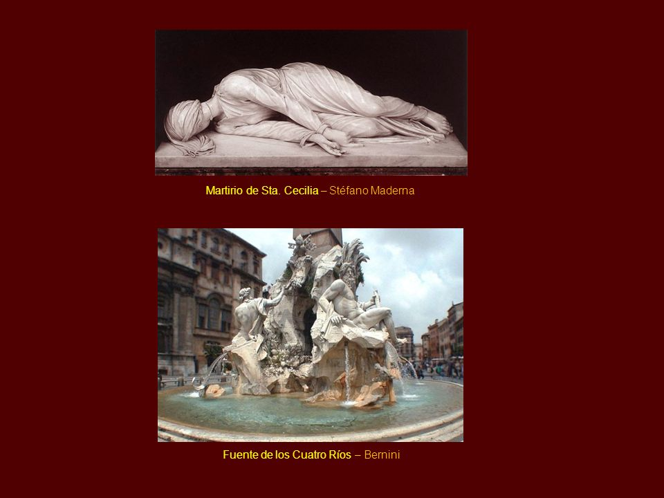 El Rapto de Proserpina - Bernini David - Bernini