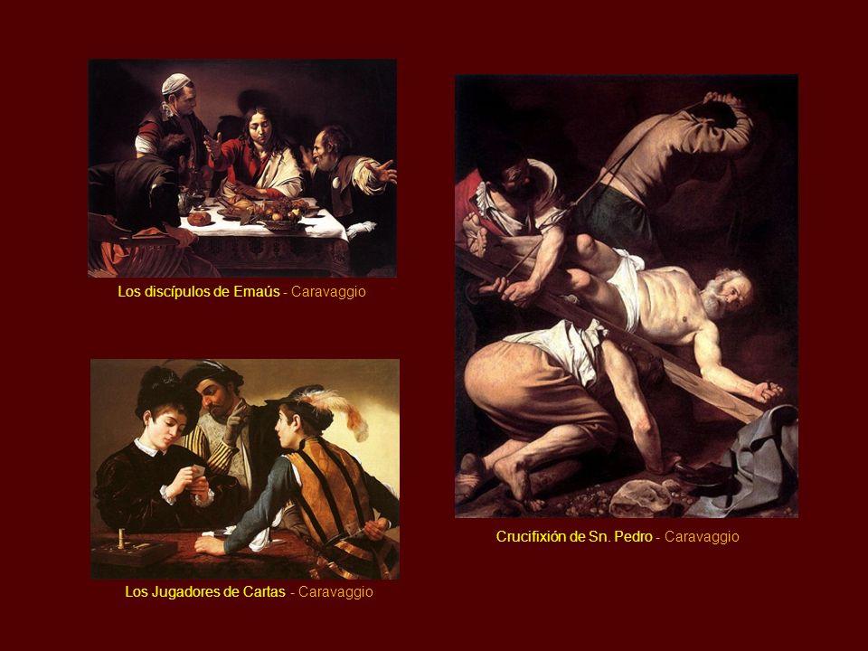 Pintura El arte barroco se caracteriza por el realismo, los colores ricos e intensos, y fuertes luces y sombras. En oposición al arte renacentista, qu